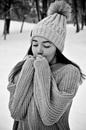 Наталья Ерехинская фото #31