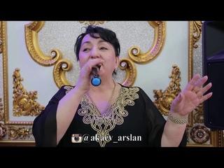 КУМЫКСКАЯ ПЕСНЯ О ДЖАНЫМ СКАЧАТЬ БЕСПЛАТНО