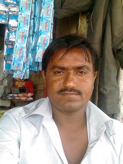 Mangusingh Rajpurohit, 4 июля 1979, Суземка, id225348864