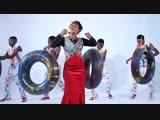 Martha Baraka - Furaha (Кения) (Afro-BeatGospel) (Январь 2019)