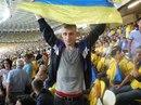 Александр Дзядук фото #4