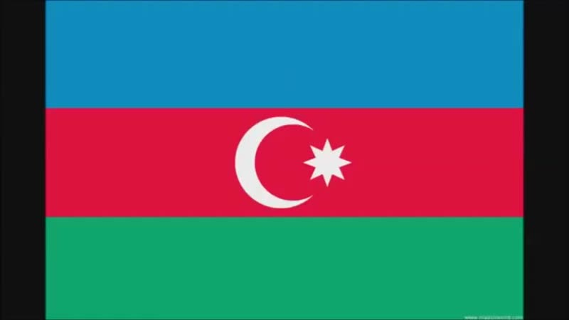 Азербайджанец драка
