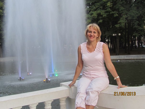Фотографии Таня Герасимова в стиле ню. Крупный эротический архив