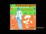 Mahmoud Ahmed Tezeta Ethiopiques Volume 19)