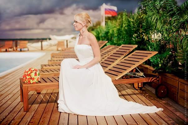 Недельченко Екатерина Фото Секс