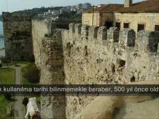 Kibariye - Aldırma Gönül - Sabahattin Ali - Sinop Cezaevi