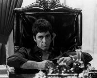 Денис Фомичёв, 8 августа 1986, Москва, id49805195