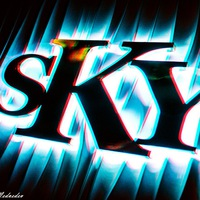 club__sky