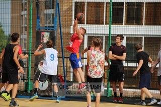 Ghetto basket vol.7