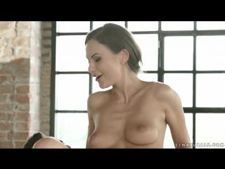 Tina kay, raul costa - pound my booty