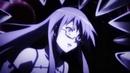AMV - Akame Ga Kill - Been to Hell