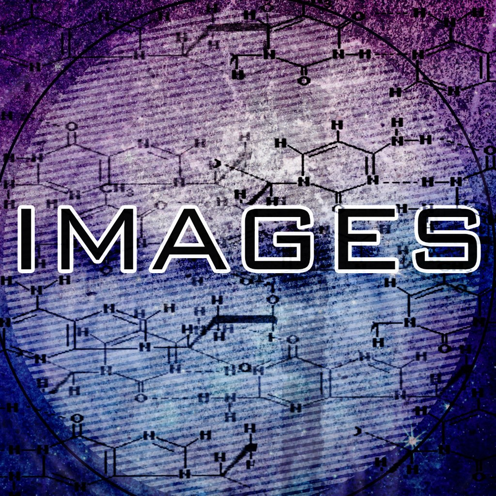 Images - Images [EP] (2012)