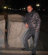 Сергей Шведов, 1 мая , Запорожье, id69959565