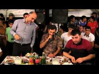 Beyaz Geceler-Perviz Bulbule,Elshen Xezer,Resad Dagli (Muzukalni Meyxana)
