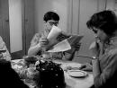 Взрослые дети. (1961 год)
