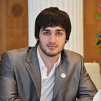 Шамиль Зауров, 1 ноября 1997, Кривой Рог, id219252154
