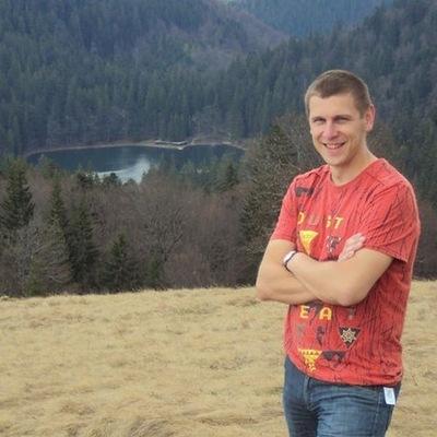 Владимир Потапенко, 24 апреля , Киев, id13749106
