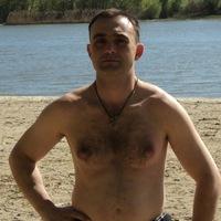Дмитрий Еценков