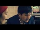Алғаның жаман жолықса (Жаңа ролик).mp4