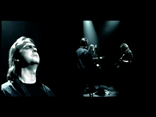 BLIND GUARDIAN : The Bard's Song ( In The Forest ) 2003 (HD)
