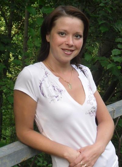Лена Лобанцева, 11 мая , Вычегодский, id97623265