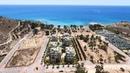 Информация по новостройкам в Вильяхойосе у Playa de Torres. Недвижимость в Испании