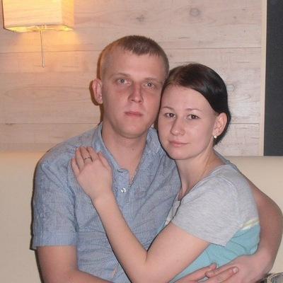 Ольга Горбунова, 11 февраля 1991, Самара, id66128060