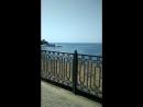 Высокий берег, Анапа) Море)