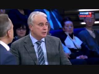 Завальный П.Н. Передача