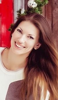 Jess Jessova, 6 июля 1996, Москва, id36198352