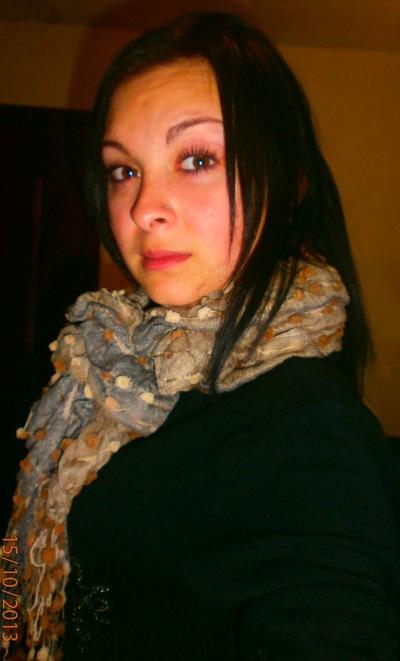 Karina Agayeva, 29 марта , Краматорск, id229080329