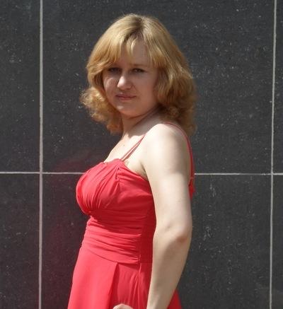 Ирина Шеверева, 19 апреля 1986, Ижевск, id214043357