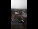 Дождик в Чехове