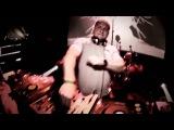 Aftermovie A.S.O.D. feat. C.A.2K, DEAD PHANTOMS @Rebublic