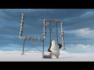 CGI Dreamworks Animation Studio Pipeline - CGMeetup