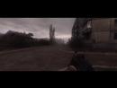 Режим Последний Выживший в «S.T.A.L.K.E.R_ Dead Air». Практическое Руководство