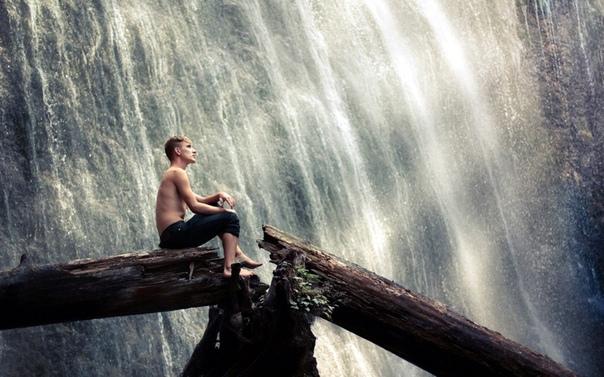 12 простых способов максимально стимулировать работу мозга
