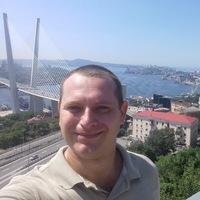 Аватар Алексея Грача