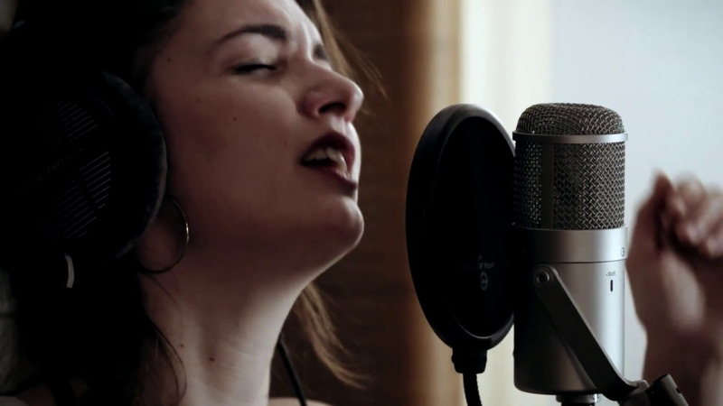 Aramboa - Zora feat. Elena Shirin (Acoustic Mashup)