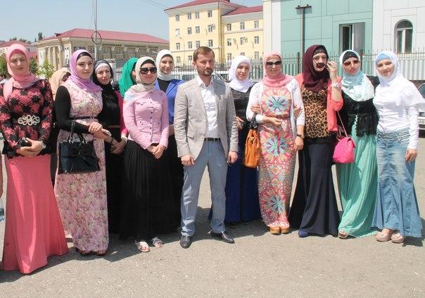419Поздравления с днем рождения на чеченском сестре