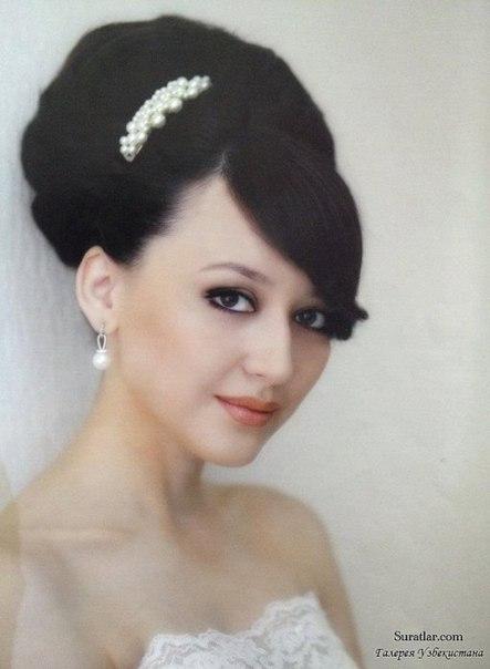парное видео узбек 18 онлайн бесплатно смотреть