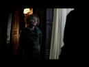 GOTHAM • SEASON 1x10• Bruce's first kiss with Selina