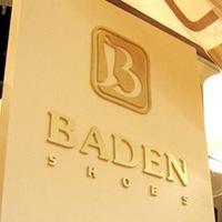 Baden Baden, 31 октября 1999, Ульяновск, id188801085