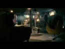 Детективное агентство Лассе и Майя Возвращение хамелеона