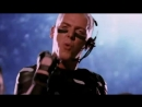 Scooter_How Much Is The Fish_Official Video_Клипы_90-х