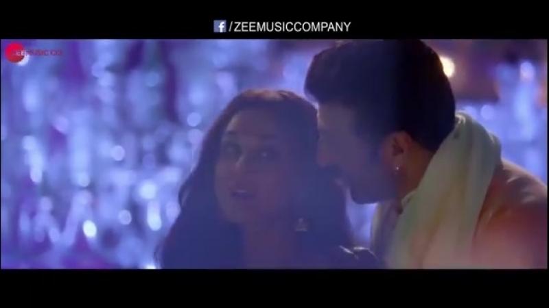 Песня DoNaina! -из фильма BhaiajiSuperhit - Прити Зинта, Санни Деол