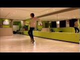 САЛЬСА LADY STYLE. Софья Санкт - Петербург SalsaBoom (сальса, бачата, реггетон) Танцы в СПБ