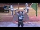 IFSA Strongman World Open Brazil 2005