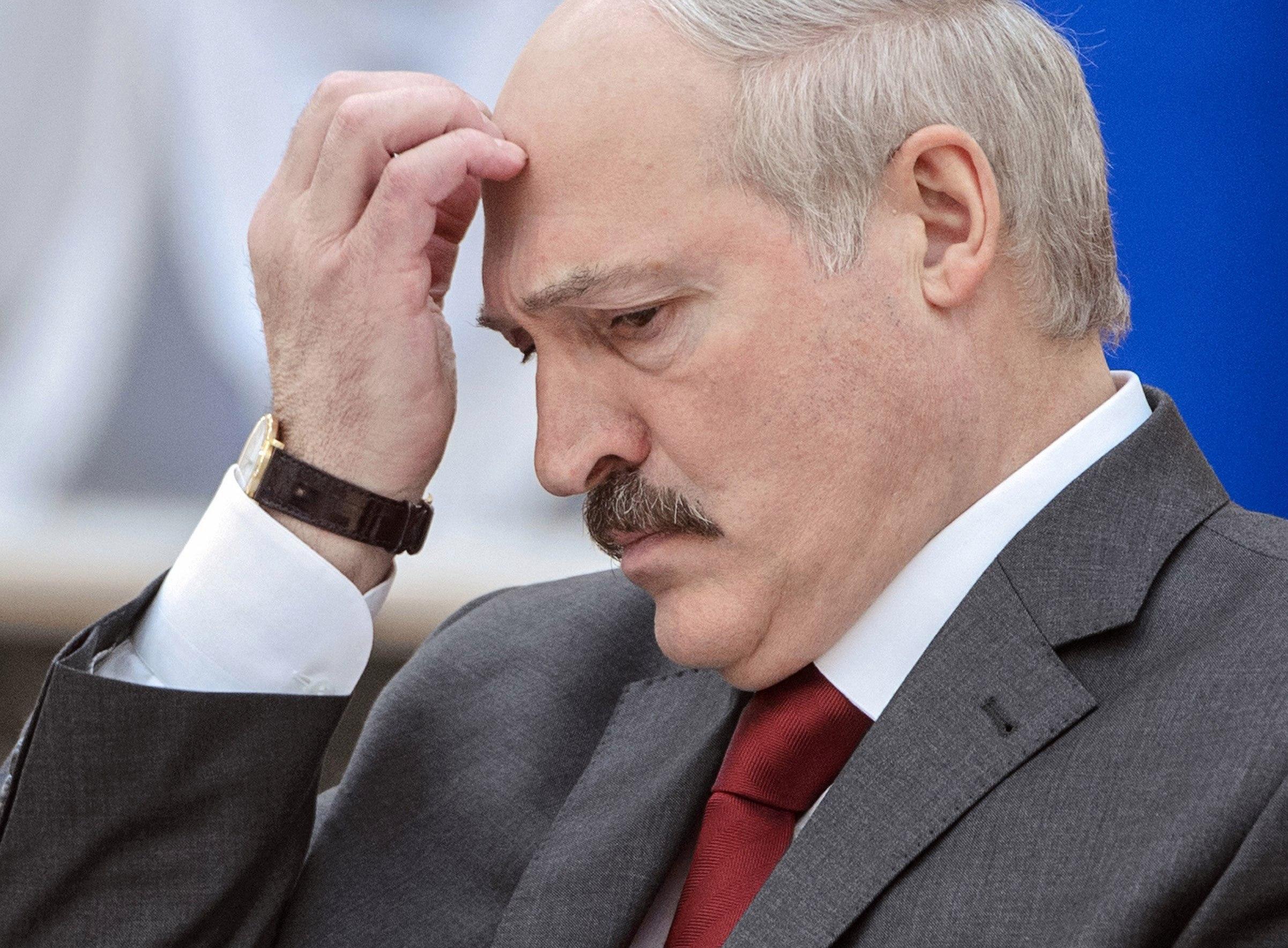 Баку отказался продавать Минску нефть по низкой цене