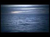 Гибель ТИТАНИКА.Джон Харпер - Героическая смерть пастора